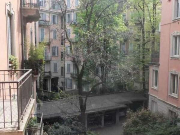Appartamento in vendita a Milano, 220 mq - Foto 16