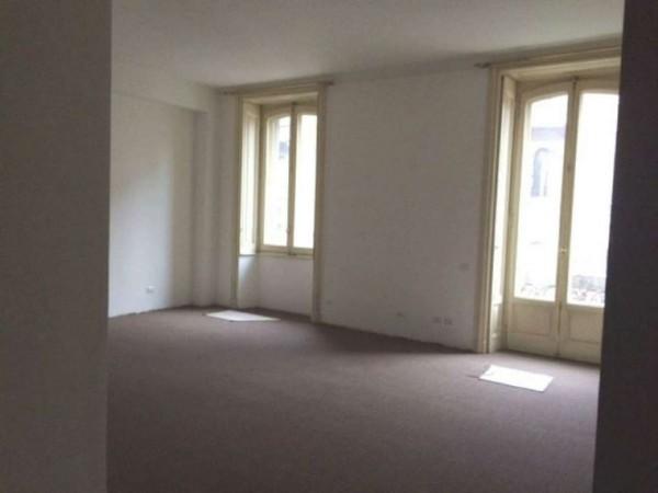 Appartamento in vendita a Milano, 220 mq - Foto 10