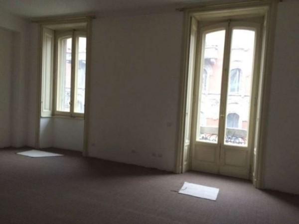 Appartamento in vendita a Milano, 220 mq - Foto 9