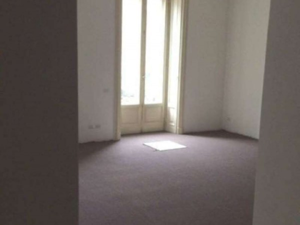 Appartamento in vendita a Milano, 220 mq - Foto 7