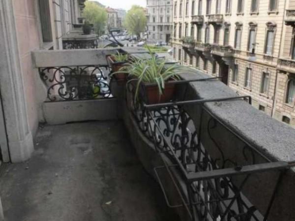 Appartamento in vendita a Milano, 220 mq - Foto 15