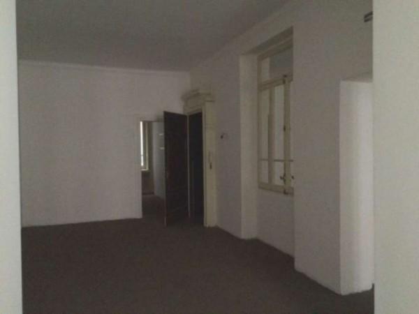 Appartamento in vendita a Milano, 220 mq - Foto 8
