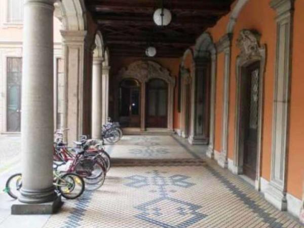 Appartamento in vendita a Milano, 220 mq - Foto 13