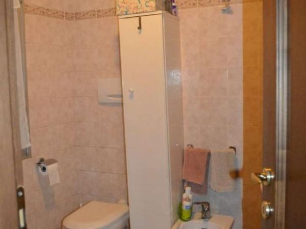 Appartamento in vendita a Recco, Ponte Di Vexina, Con giardino, 130 mq - Foto 15