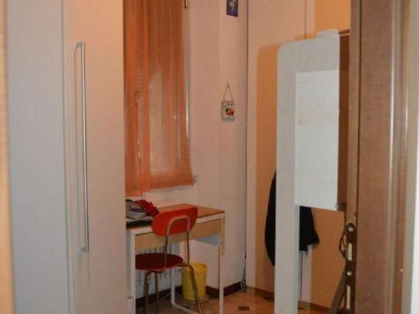 Appartamento in vendita a Recco, Ponte Di Vexina, Con giardino, 130 mq - Foto 13