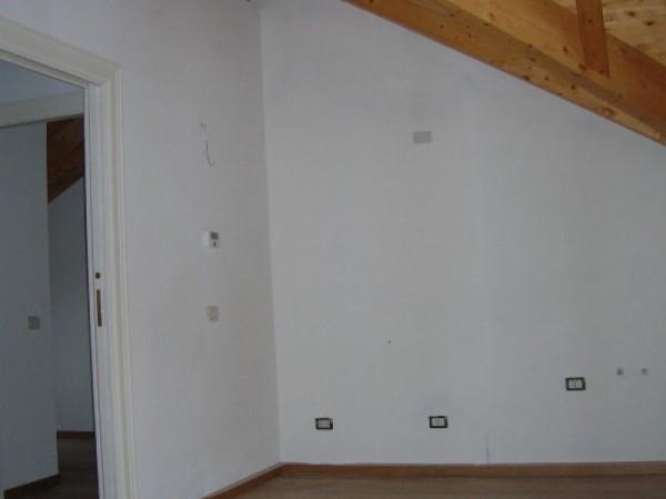 Appartamento in vendita a Ponte di Legno, 69 mq - Foto 10