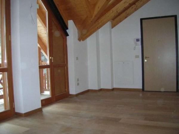 Appartamento in vendita a Ponte di Legno, 69 mq - Foto 12