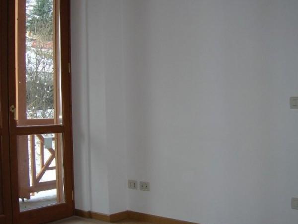 Appartamento in vendita a Ponte di Legno, 69 mq - Foto 8