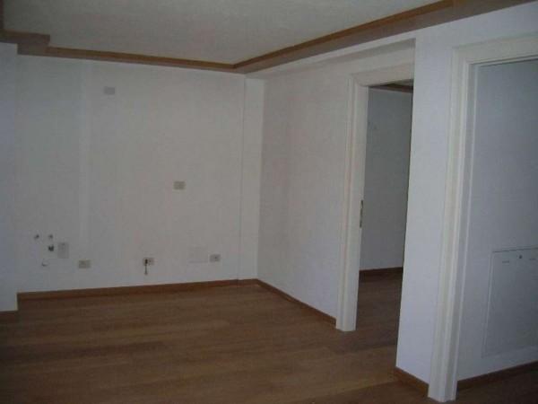 Appartamento in vendita a Ponte di Legno, 69 mq - Foto 7