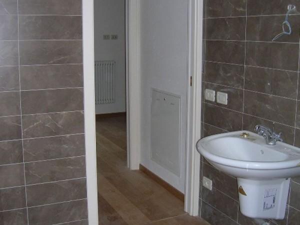 Appartamento in vendita a Ponte di Legno, 69 mq - Foto 4