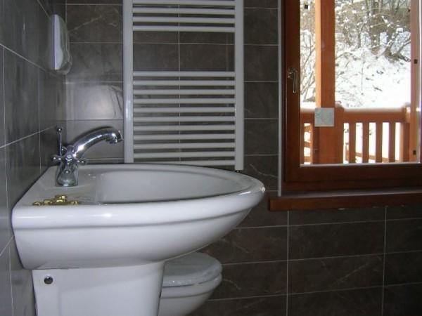 Appartamento in vendita a Ponte di Legno, 69 mq - Foto 5
