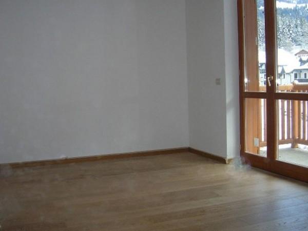 Appartamento in vendita a Ponte di Legno, 69 mq - Foto 6