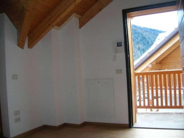 Appartamento in vendita a Ponte di Legno, 69 mq - Foto 11