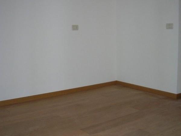 Appartamento in vendita a Ponte di Legno, 69 mq - Foto 9