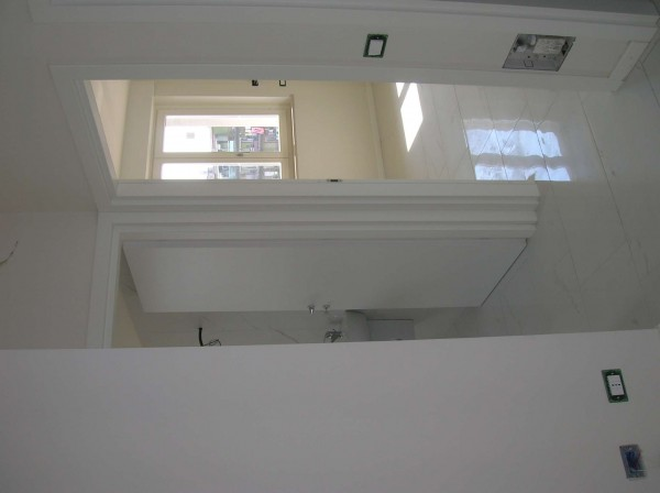 Appartamento in vendita a Brescia, Fiumicello, Con giardino, 92 mq - Foto 8