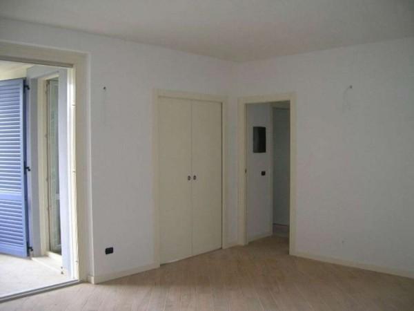 Appartamento in vendita a Brescia, Brescia Due, 86 mq - Foto 5