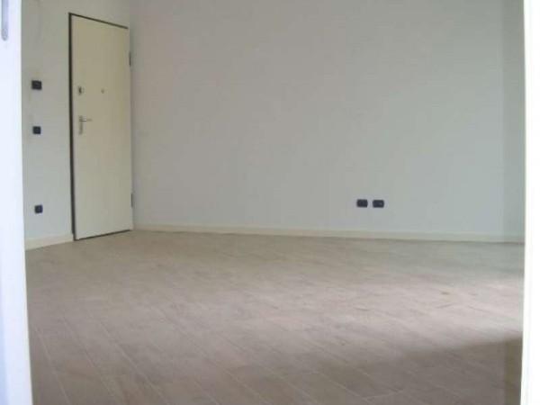 Appartamento in vendita a Brescia, Brescia Due, 86 mq - Foto 8