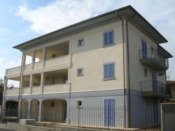 Appartamento in vendita a Brescia, Brescia Due, 86 mq - Foto 9