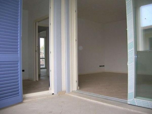 Appartamento in vendita a Brescia, Brescia Due, 86 mq - Foto 7