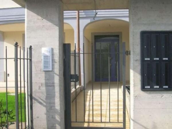 Appartamento in vendita a Brescia, Brescia Due, 86 mq - Foto 10
