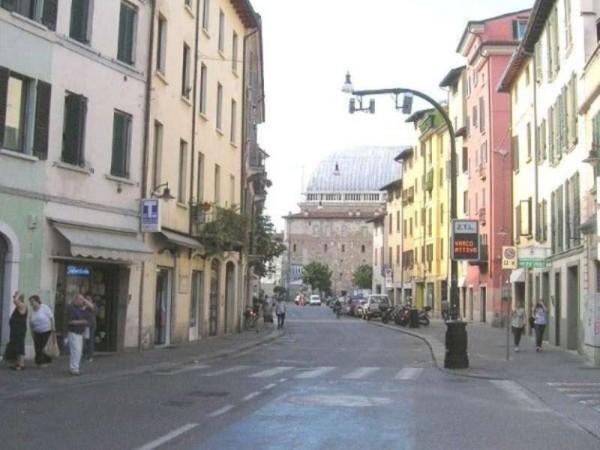 Casa indipendente in vendita a Brescia, Centro Storico, 320 mq - Foto 4