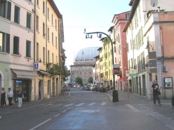 Casa indipendente in vendita a Brescia, Centro Storico, 320 mq - Foto 5