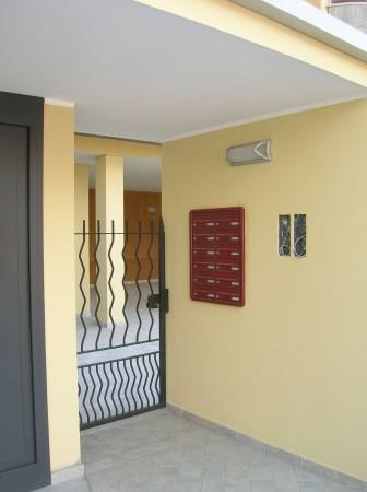 Appartamento in vendita a Brescia, Con giardino, 60 mq - Foto 5