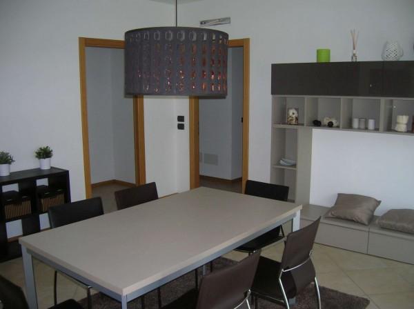 Appartamento in vendita a Brescia, 125 mq - Foto 10