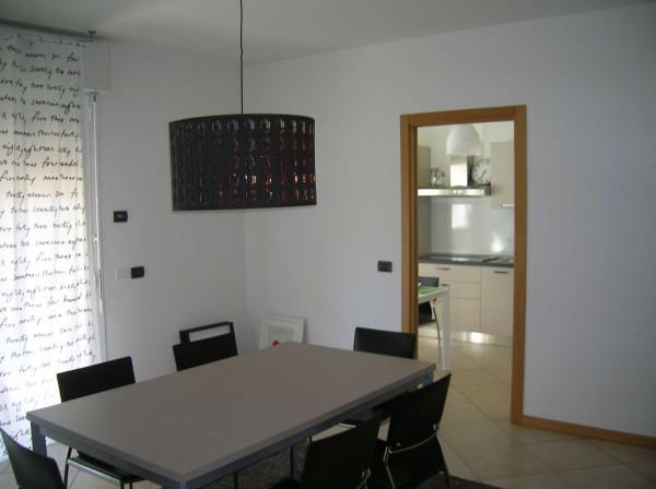 Appartamento in vendita a Brescia, 125 mq - Foto 12