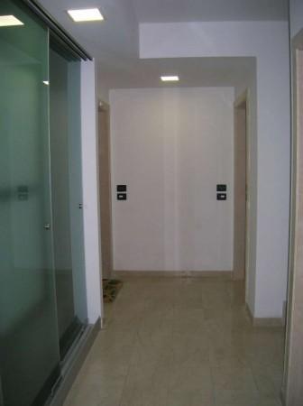 Appartamento in vendita a Brescia, 125 mq - Foto 4