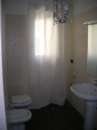Appartamento in vendita a Brescia, 125 mq - Foto 7