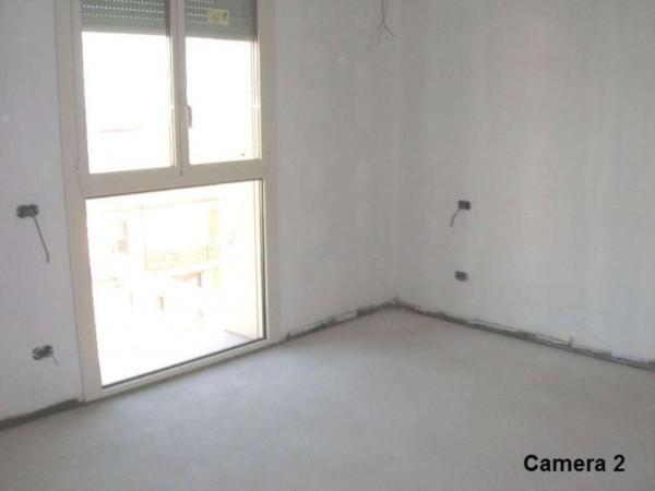 Appartamento in vendita a Brescia, 200 mq - Foto 8
