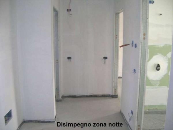 Appartamento in vendita a Brescia, 200 mq - Foto 10