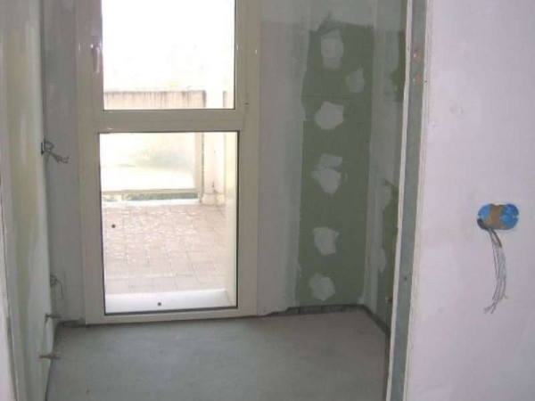 Appartamento in vendita a Brescia, 200 mq - Foto 6