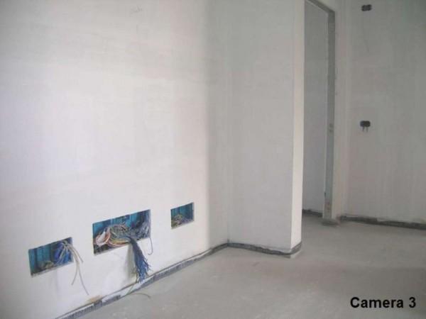 Appartamento in vendita a Brescia, 200 mq - Foto 5