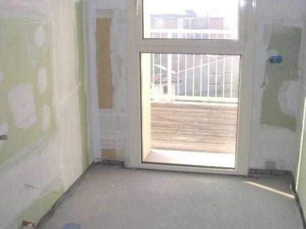 Appartamento in vendita a Brescia, 200 mq - Foto 7