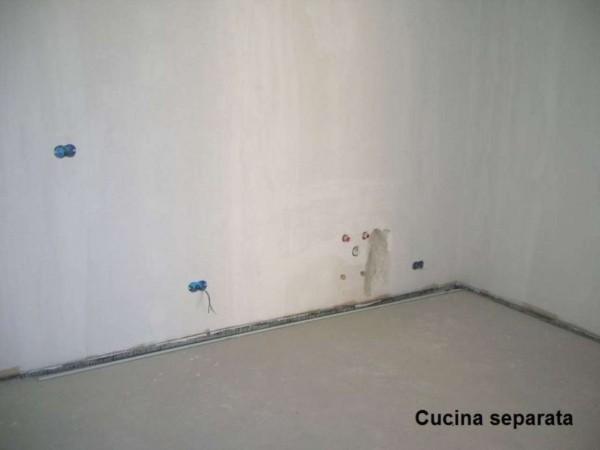 Appartamento in vendita a Brescia, 200 mq - Foto 11