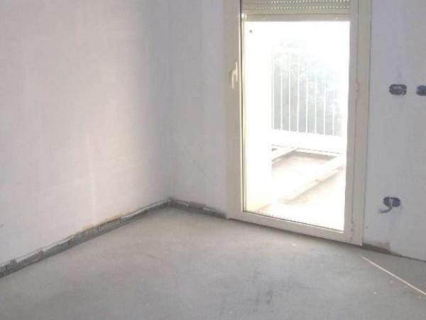 Appartamento in vendita a Brescia, 200 mq - Foto 9