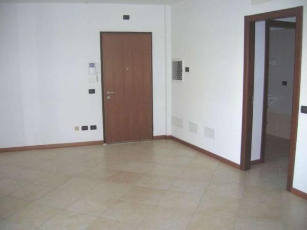 Appartamento in vendita a Brescia, 107 mq - Foto 10