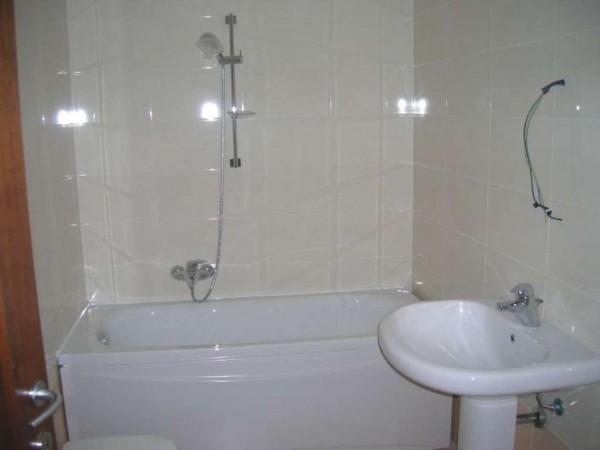 Appartamento in vendita a Brescia, 107 mq - Foto 6