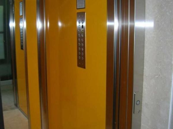 Appartamento in vendita a Brescia, 107 mq - Foto 4