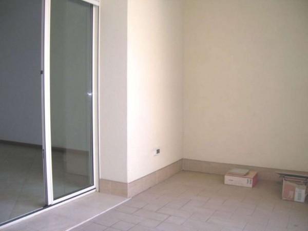 Appartamento in vendita a Brescia, 107 mq - Foto 11