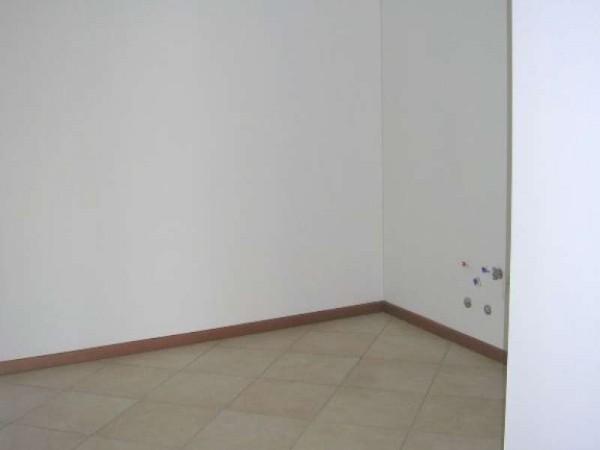 Appartamento in vendita a Brescia, 107 mq - Foto 9