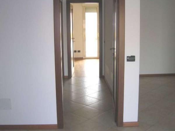 Appartamento in vendita a Brescia, 107 mq - Foto 5
