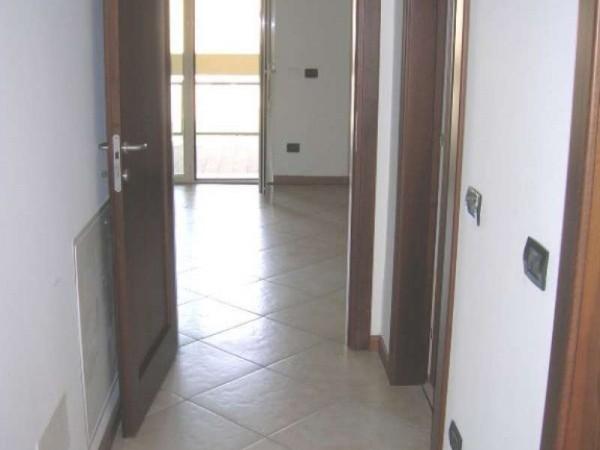 Appartamento in vendita a Brescia, 107 mq - Foto 8