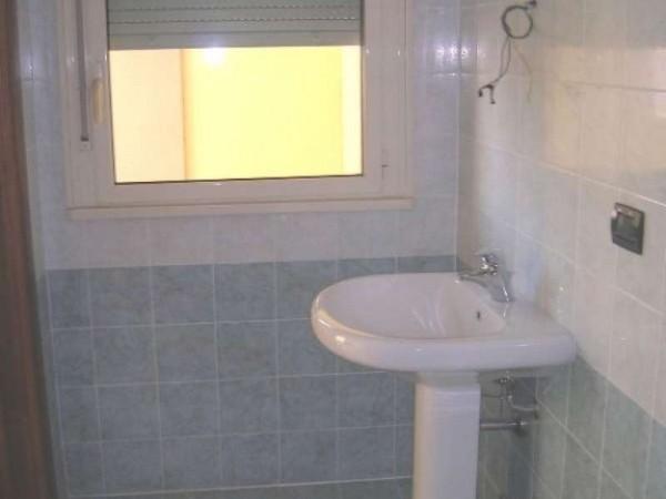 Appartamento in vendita a Brescia, 107 mq - Foto 7