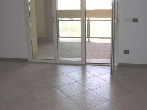 Appartamento in vendita a Brescia, 107 mq - Foto 12