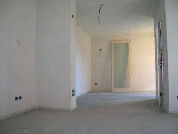 Appartamento in vendita a Travagliato, Vicino Al Centro, 90 mq - Foto 11