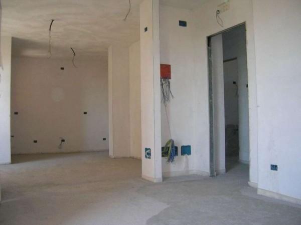 Appartamento in vendita a Travagliato, Vicino Al Centro, 90 mq - Foto 13