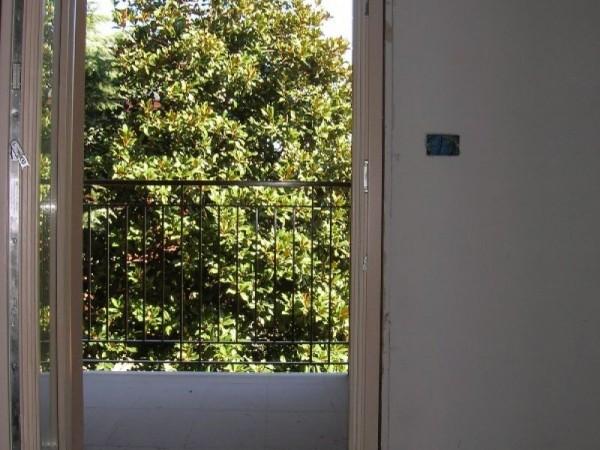 Appartamento in vendita a Travagliato, Vicino Al Centro, 90 mq - Foto 7